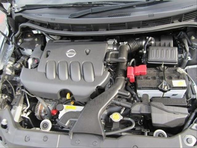 Original Nissan Pulsar Parts Supply