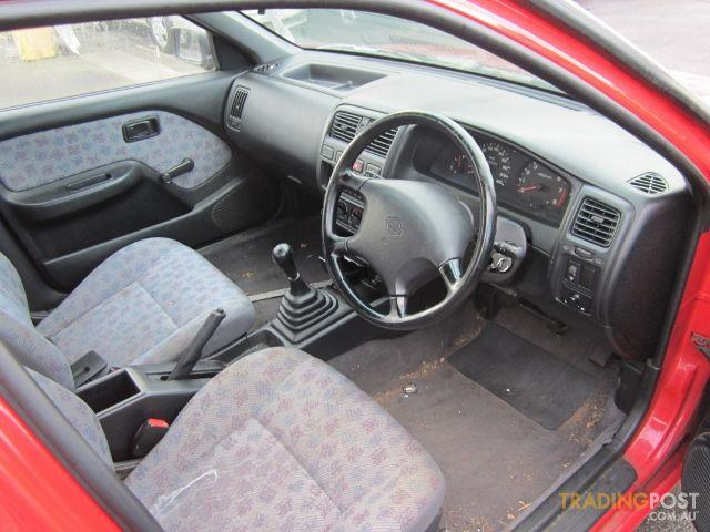 Nissan Pulsar Wreckers Nissan Pulsar Wrecking